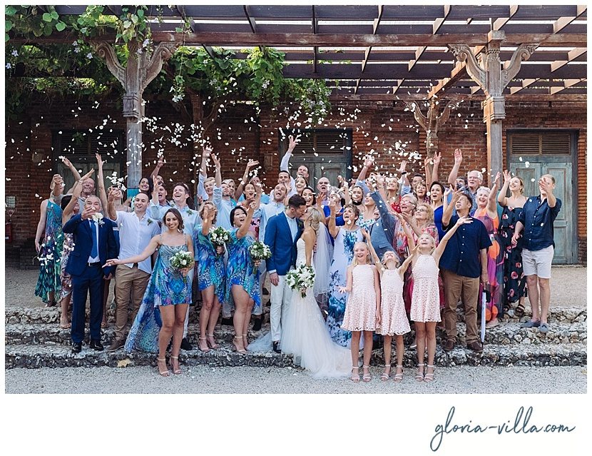 bali-wedding-group-pictures
