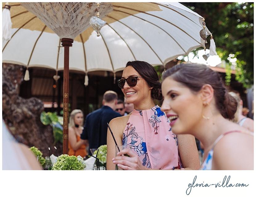 bali-wedding-guests