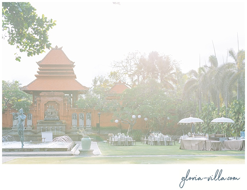 bali-wedding-venue
