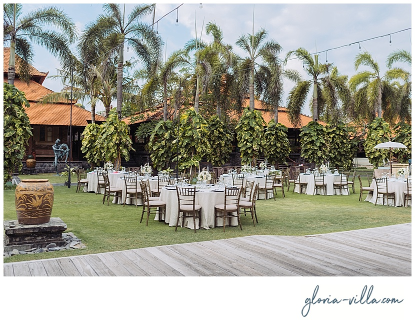bali-wedding-paty-set-up