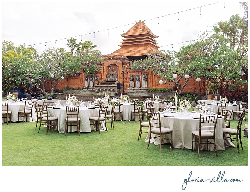 bali-wedding-dinner-set-up