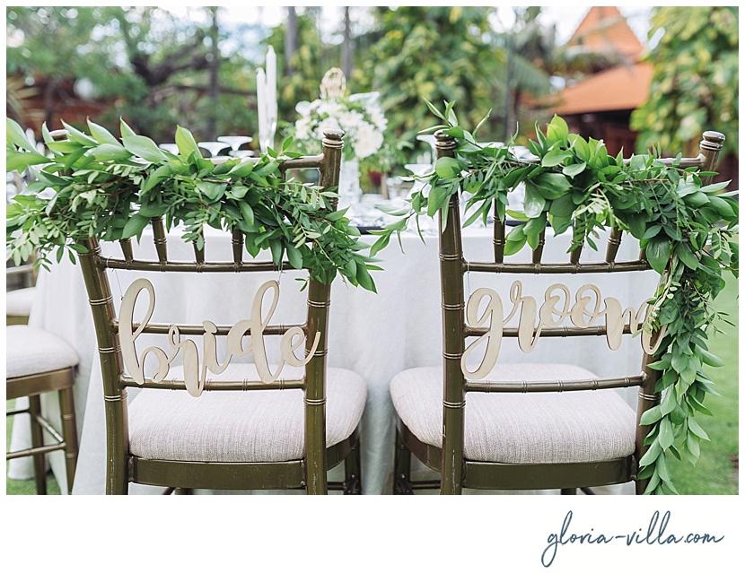 bali-wedding-bride-groom-details