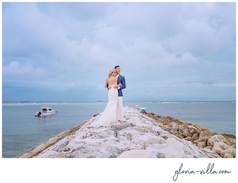 bali-wedding-