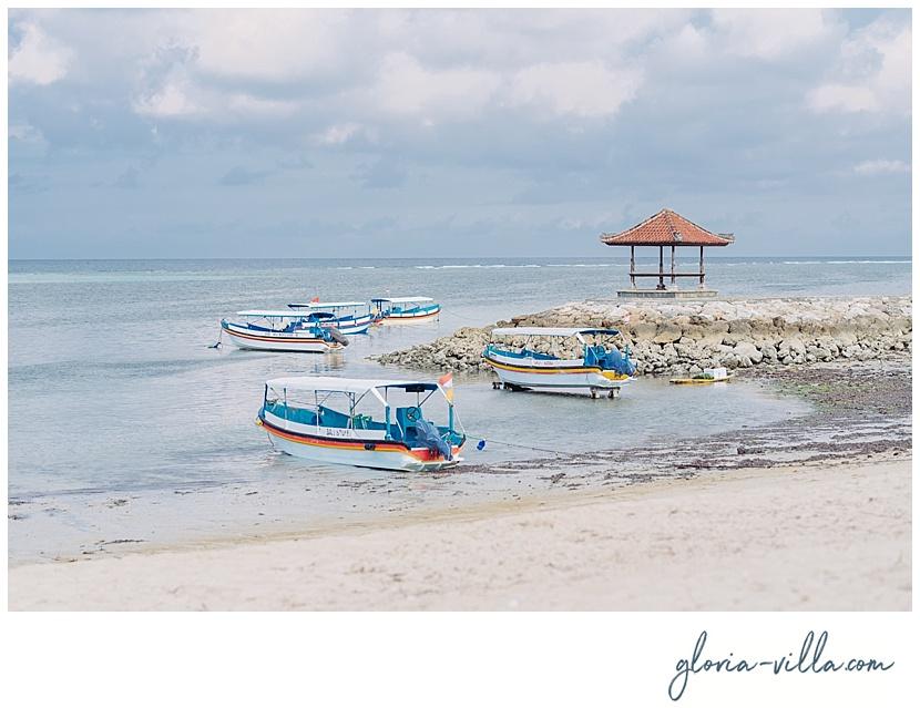 bali-wedding-beach-detail