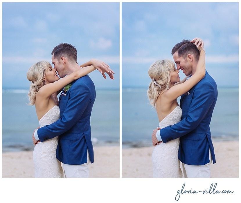 bali-wedding-beach-portraits