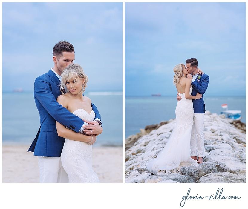bali-wedding-portrait-shoot