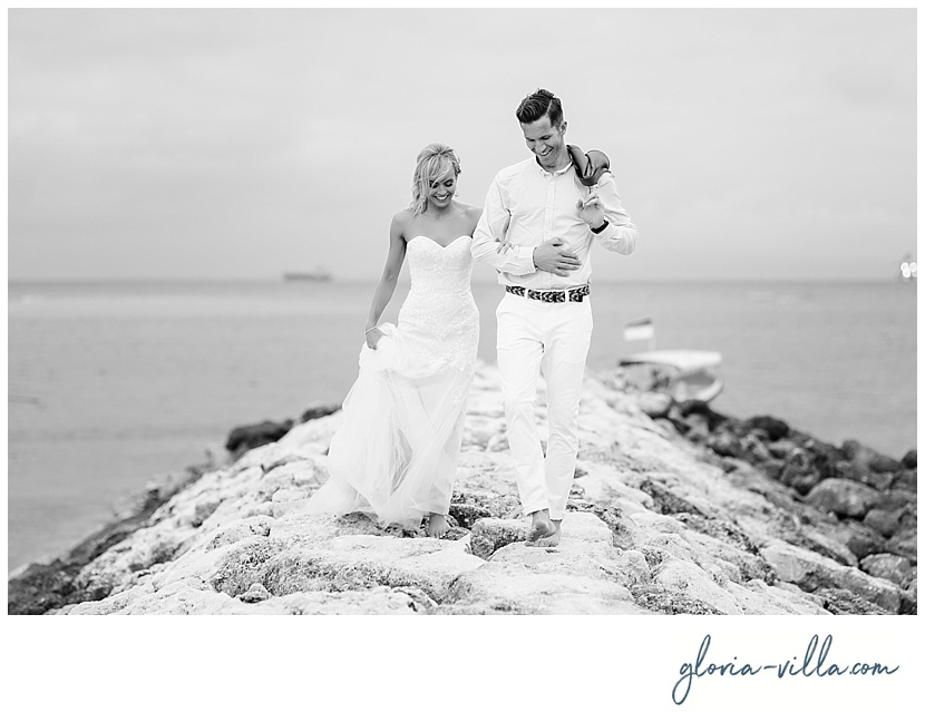 bali-wedding-beach-portraits