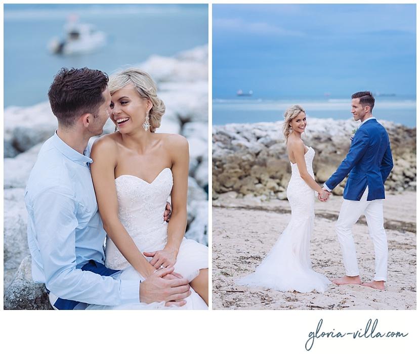 bali-wedding-portraits-beach