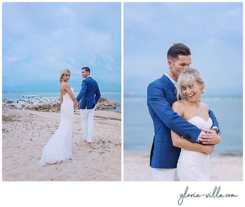 bali-wedding-portrait-session-couple