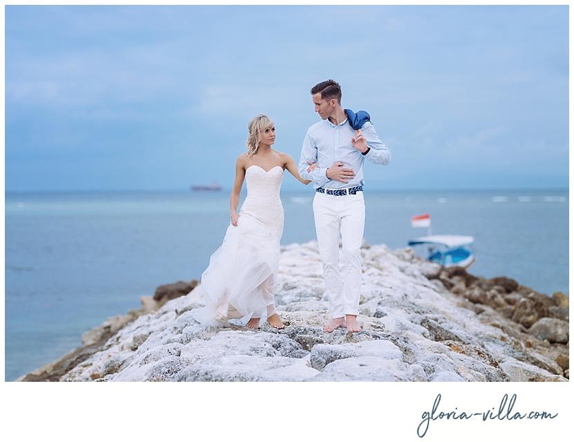 bali-wedding-beach-session