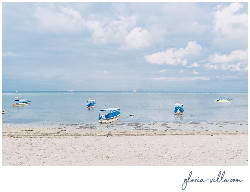 bali-wedding-beach-landscape