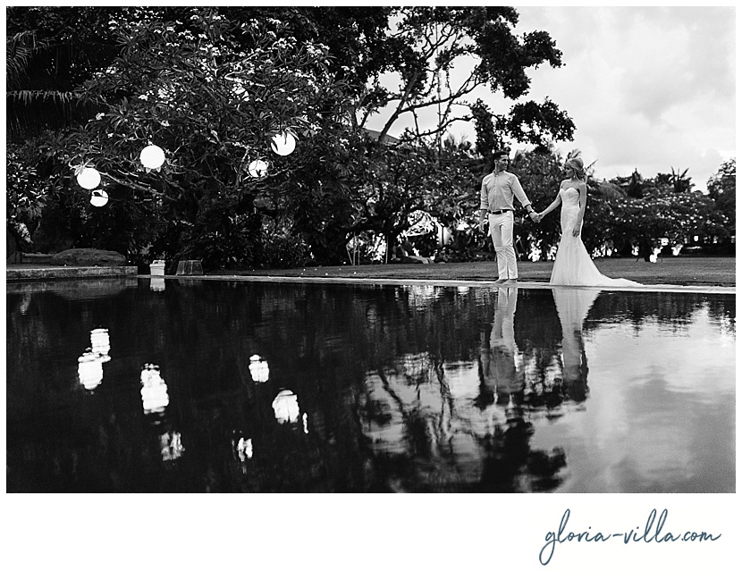 bali-wedding-reflection