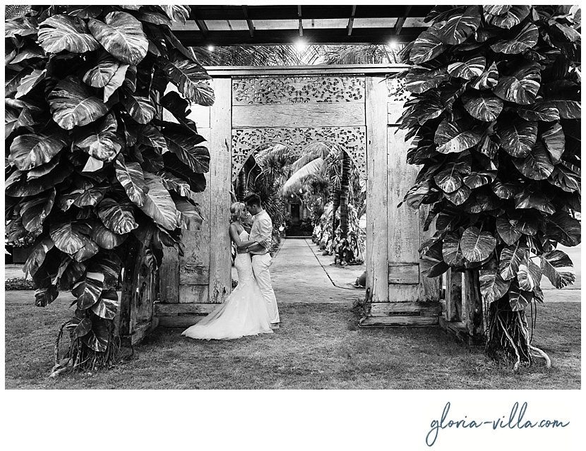bali-wedding-romantic-vintage