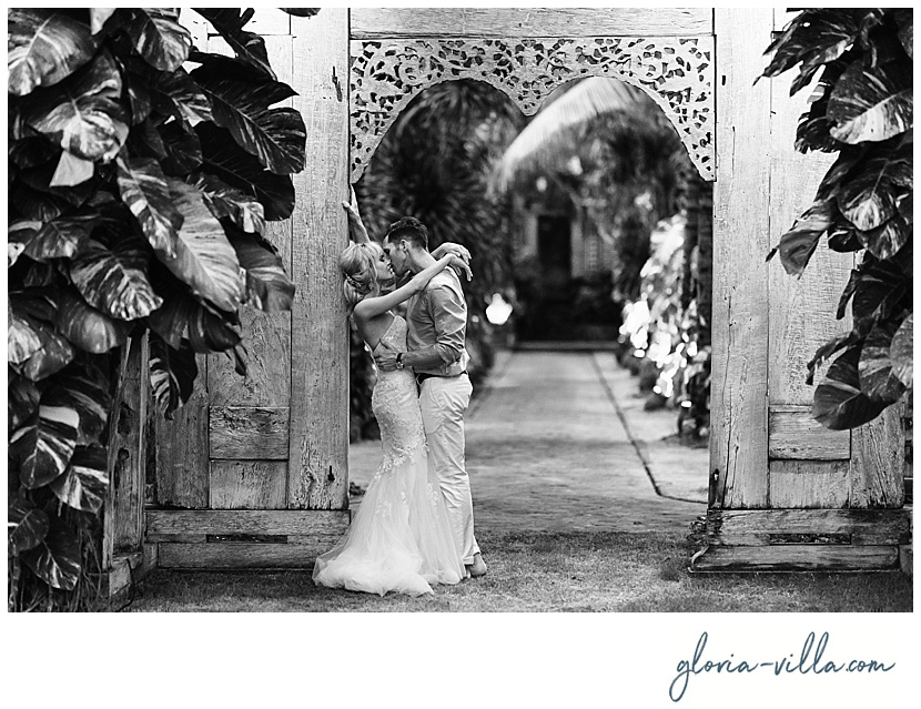 bali-wedding-black-and-white