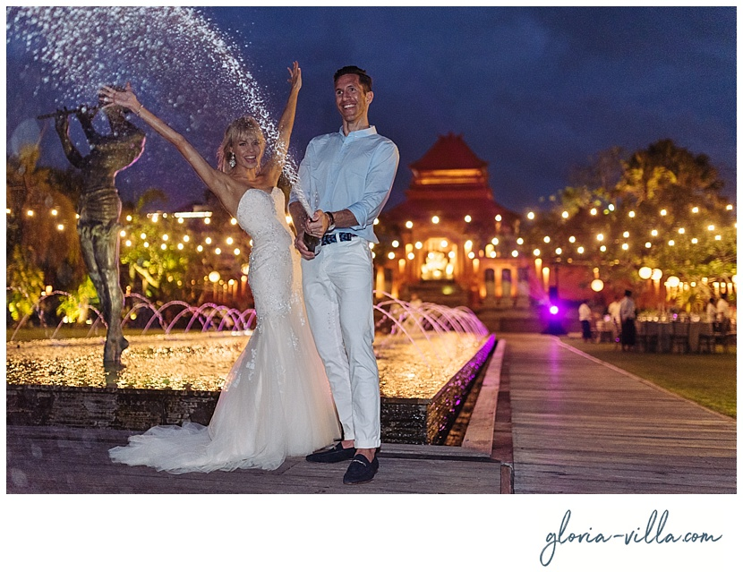 bali-wedding-champagne-shot