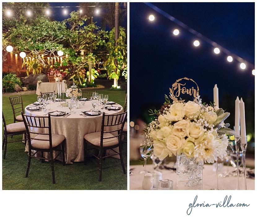 bali-wedding-party