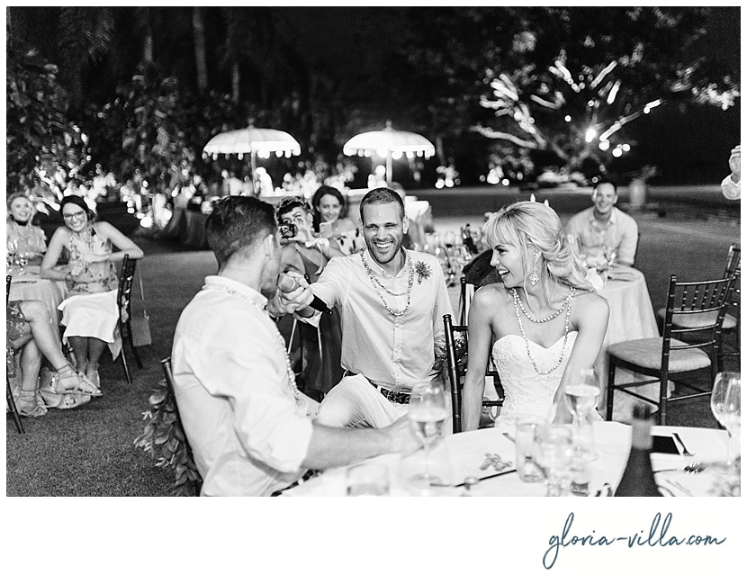 bali-wedding-best-man-party