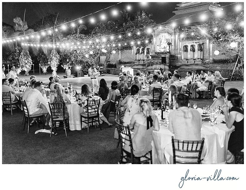 bali-wedding-night-party