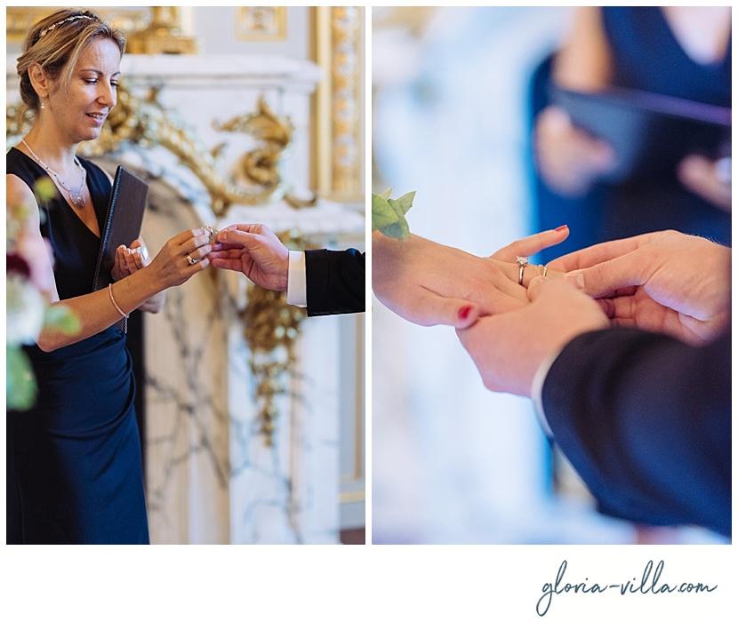 shangri-la-wedding-paris-rings