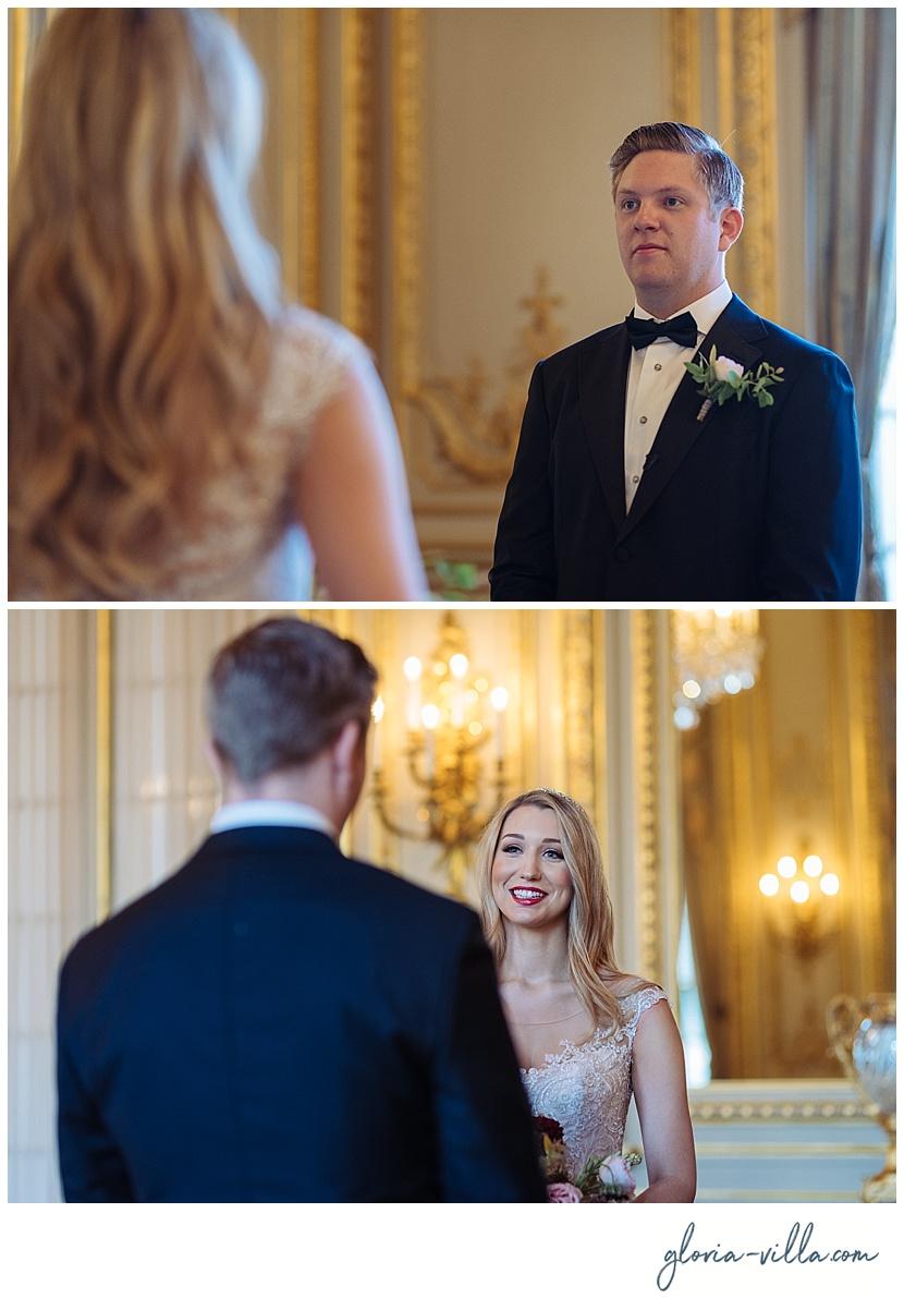 shangri-la-ceremonia-de-boda-paris