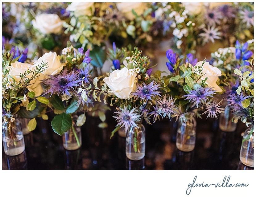shangri-la-wedding-paris-detalles-de-boda