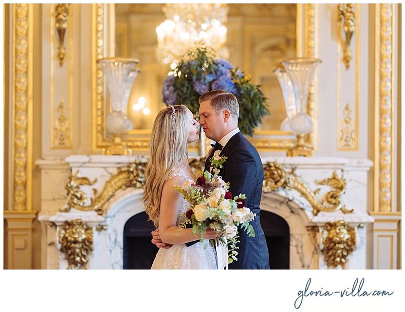 shangri-la-wedding-paris-first-kiss