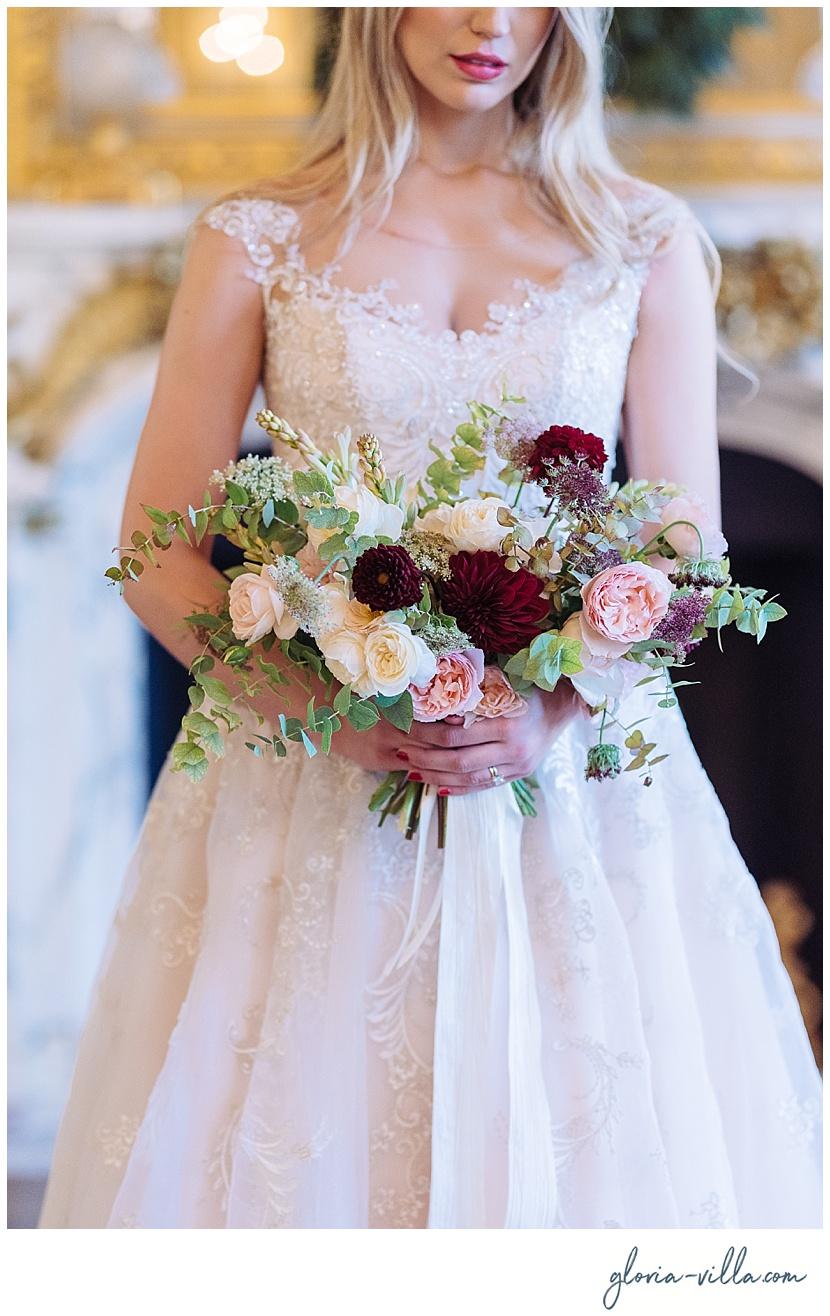 shangri-la-wedding-paris-bouquet