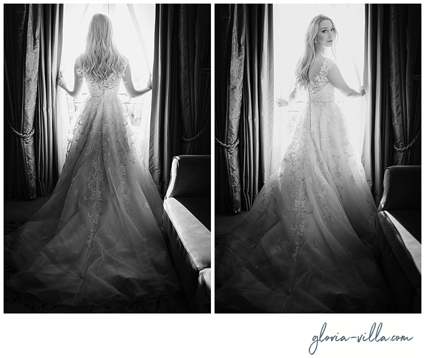shangri-la-wedding-paris-fotografo-de-bodas