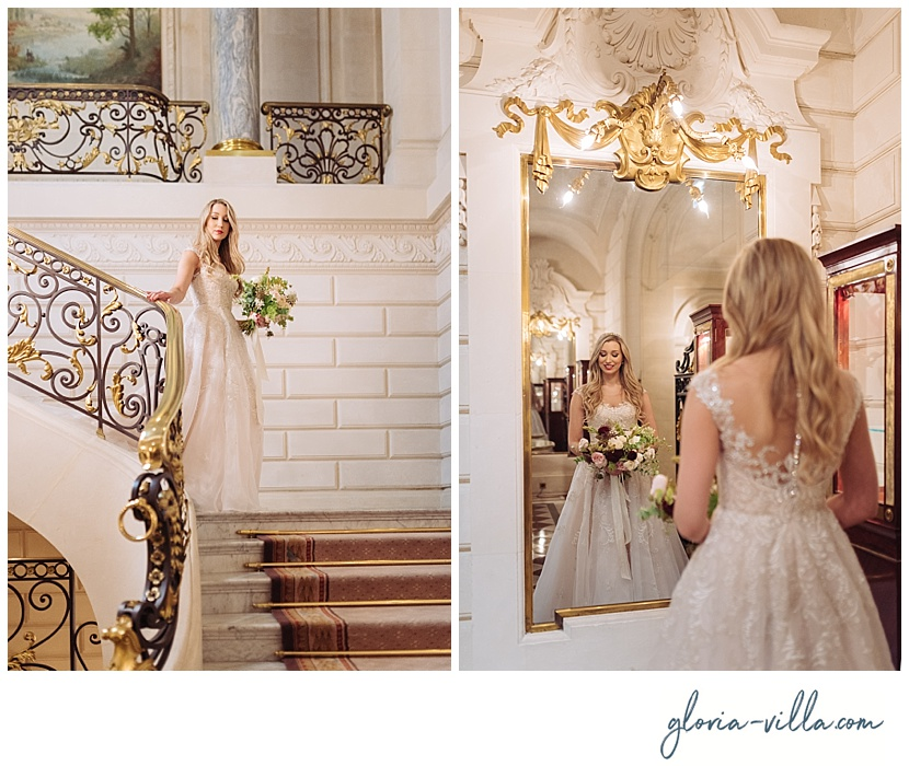 shangri-la-wedding-paris-boda-en-paris