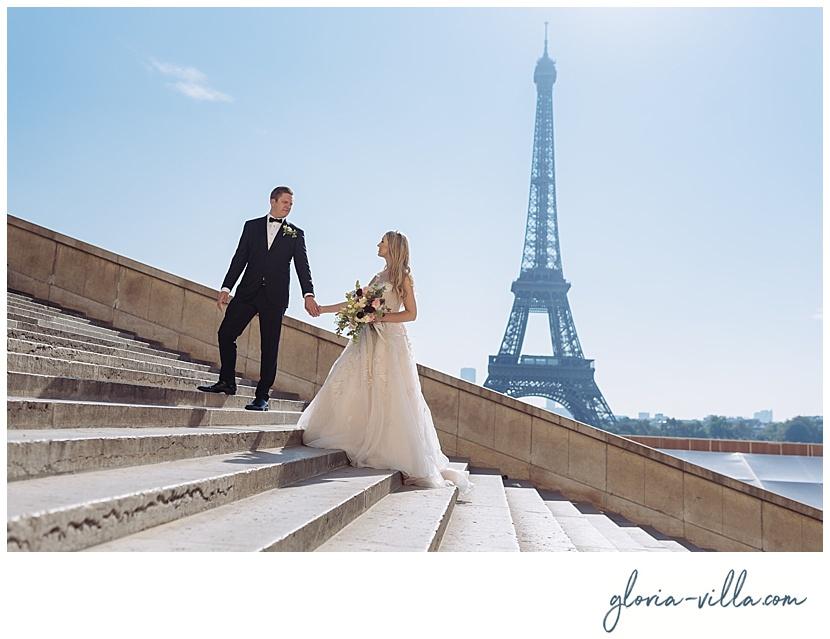 shangri-la-wedding-photoshoot-paris