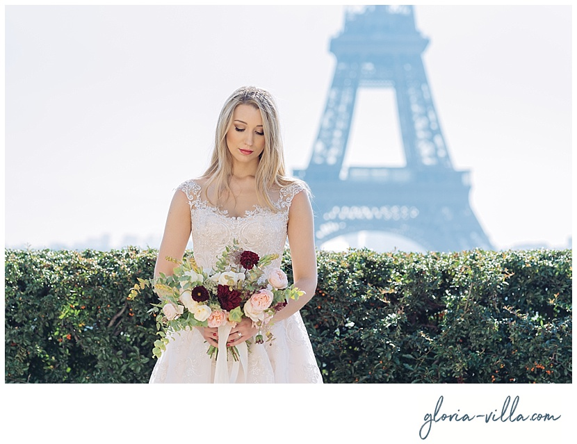 shangri-la-wedding-photo-shoot-paris