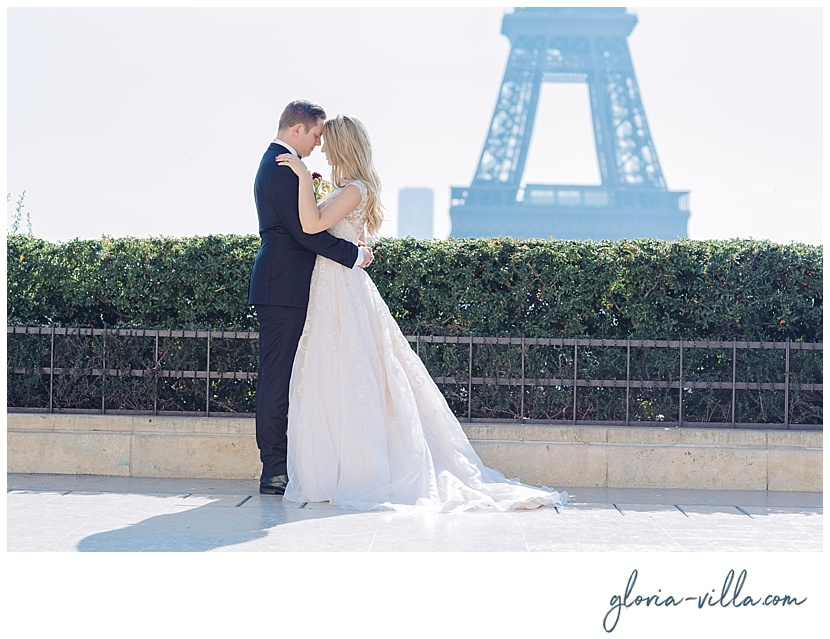 shangri-la-wedding-phootsession-paris