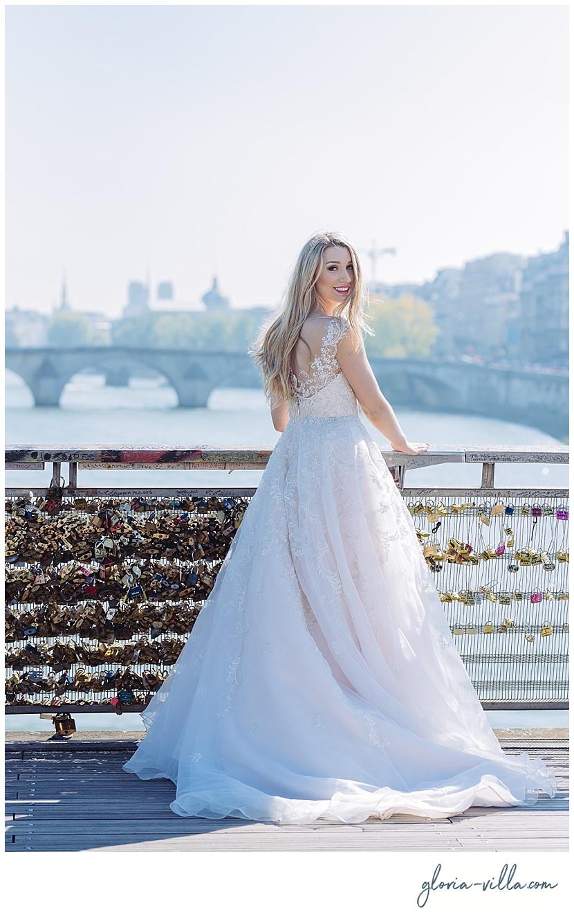 shangri-la-love-bridge-wedding-paris