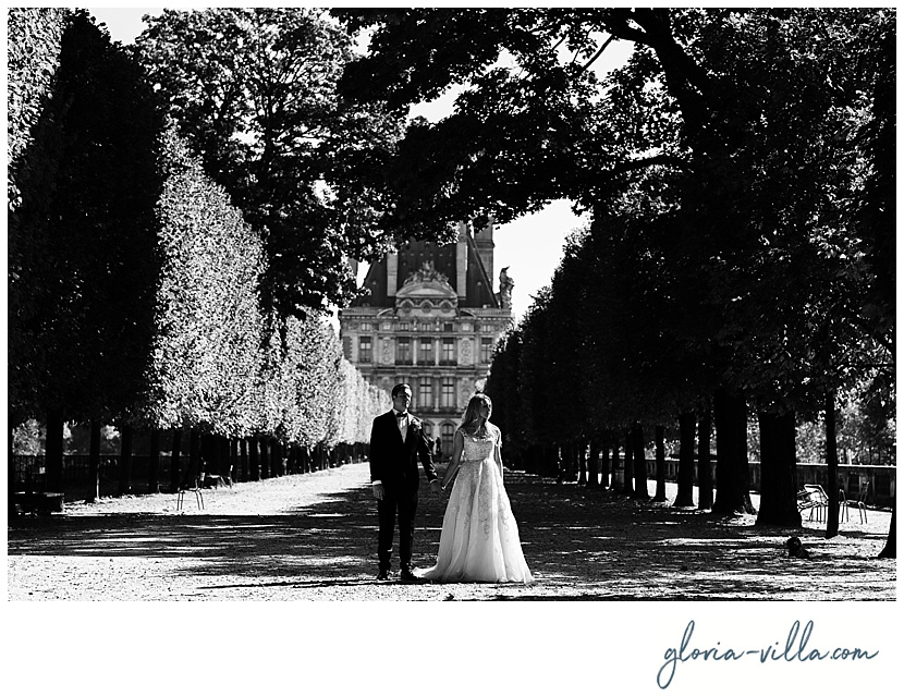 shangri-la-artistic-wedding-paris