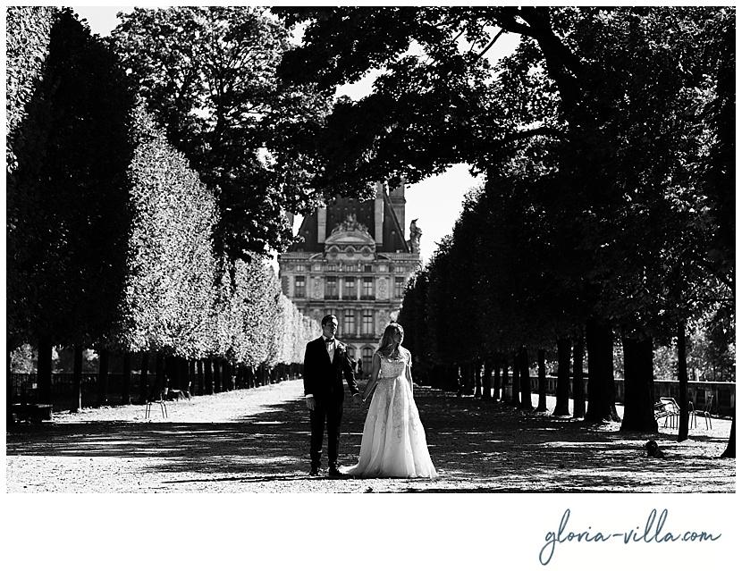 shangri-la-artistic-wedding-paris