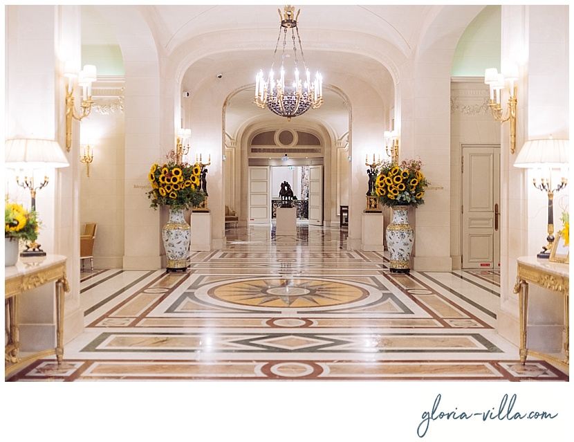 shangri-la-wedding-paris-architecture