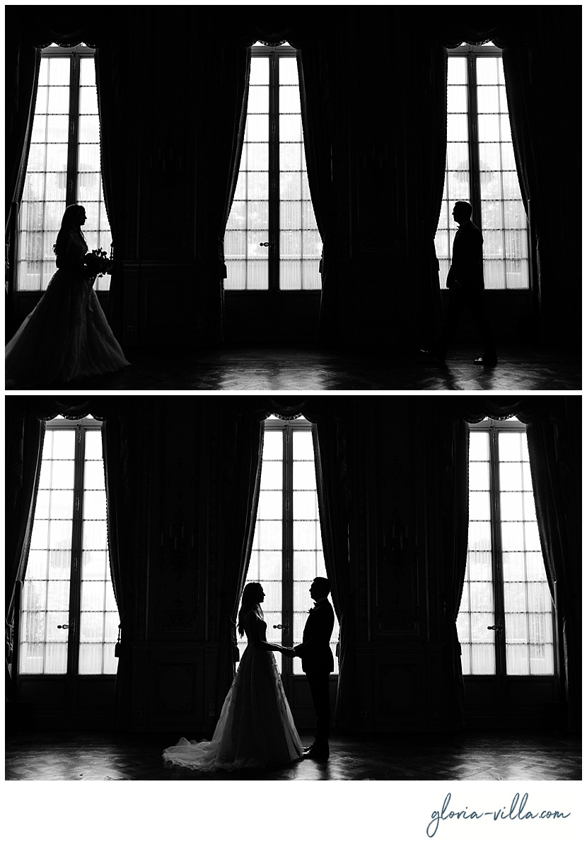 shangri-la-artisitic-wedding-paris