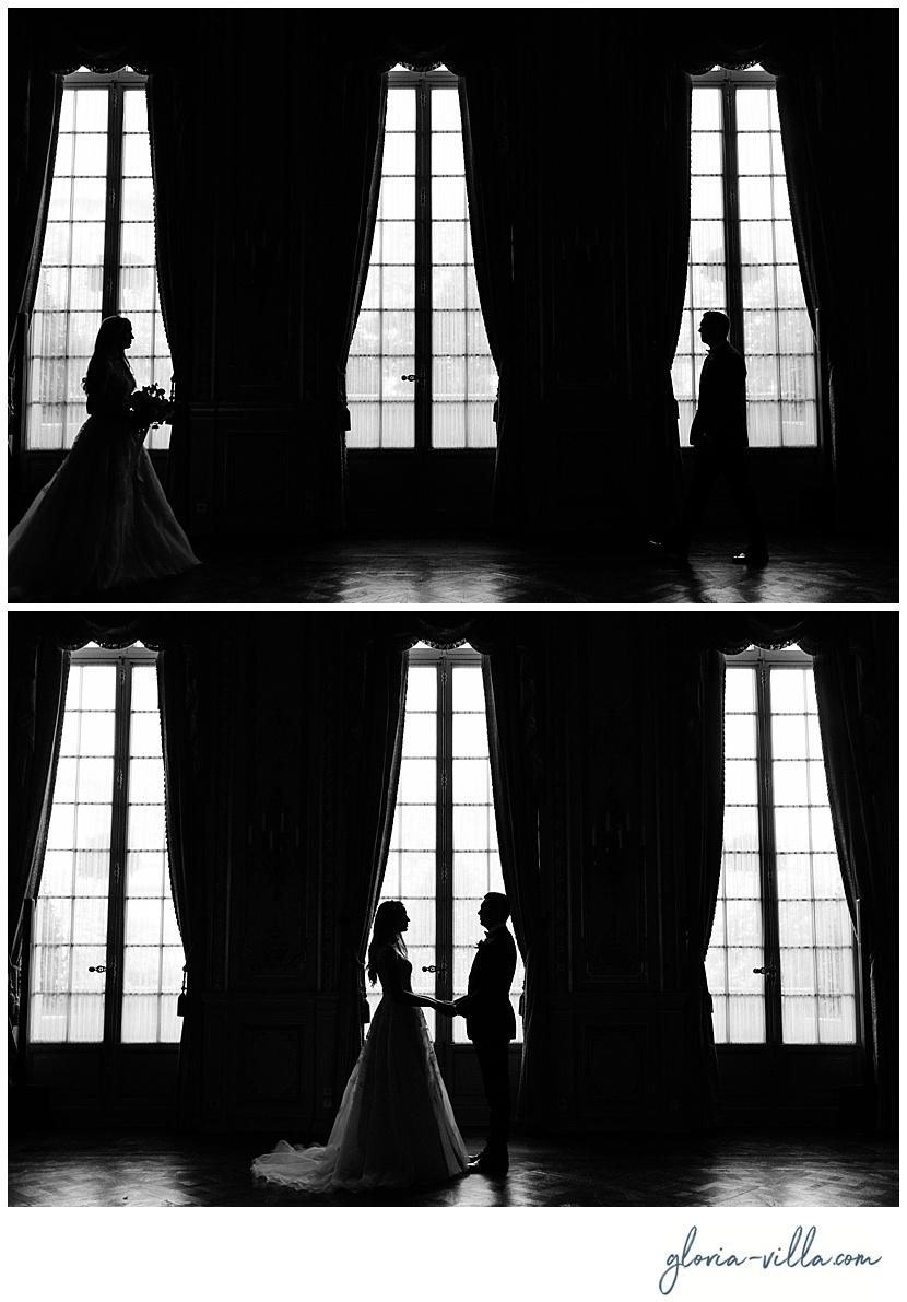 shangri-la-artisitic-wedding-paris