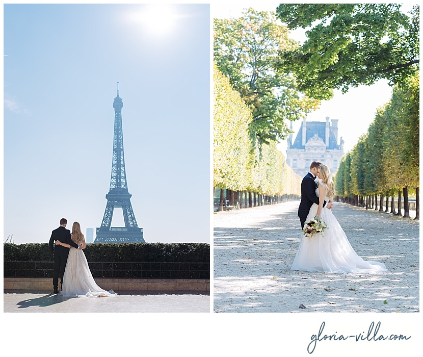 shangri-la-wedding-portraits-paris