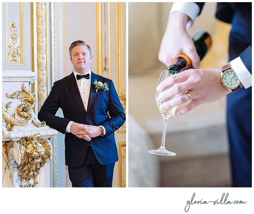 shangri-la-wedding-paris-veuve-cliquot