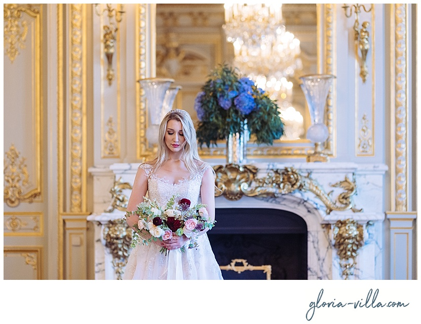 shangri-la-wedding-paris-retrato-de-novia