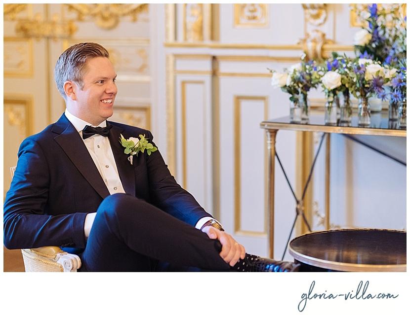 shangri-la-wedding-paris-retrato-de-novio