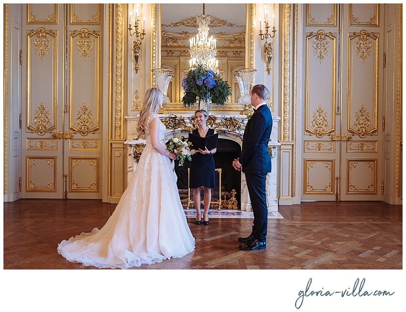 shangri-la-boda-en-paris-ceremonia