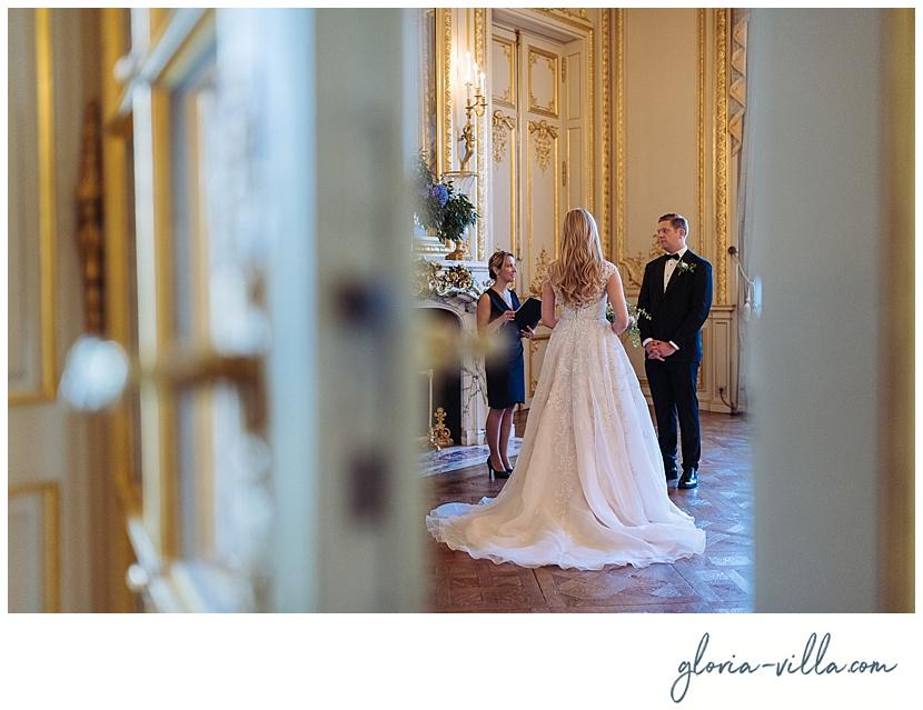 shangri-la-ceremonia-de-boda-en-paris
