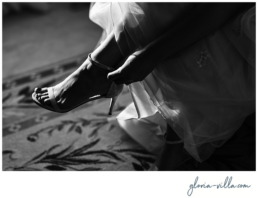 shangri-la-wedding-paris-bride-shoes