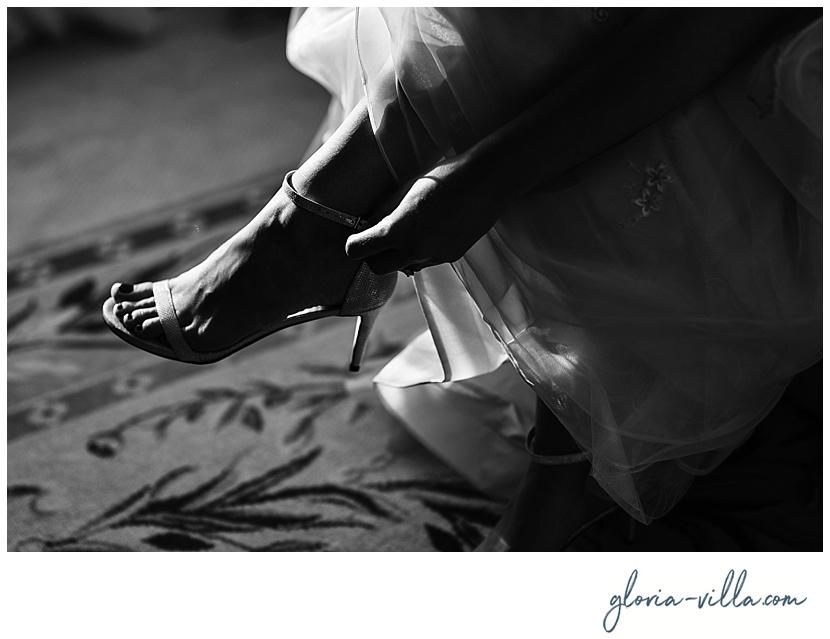 shangri-la-wedding-paris-bride-shoes