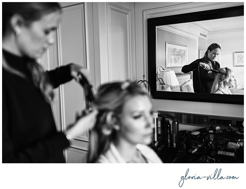 shangri-la-wedding-paris-hair-and-makeup