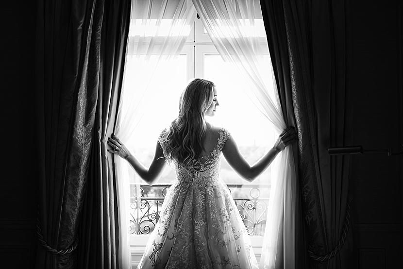 wedding-in-paris-shangri-la-hotel