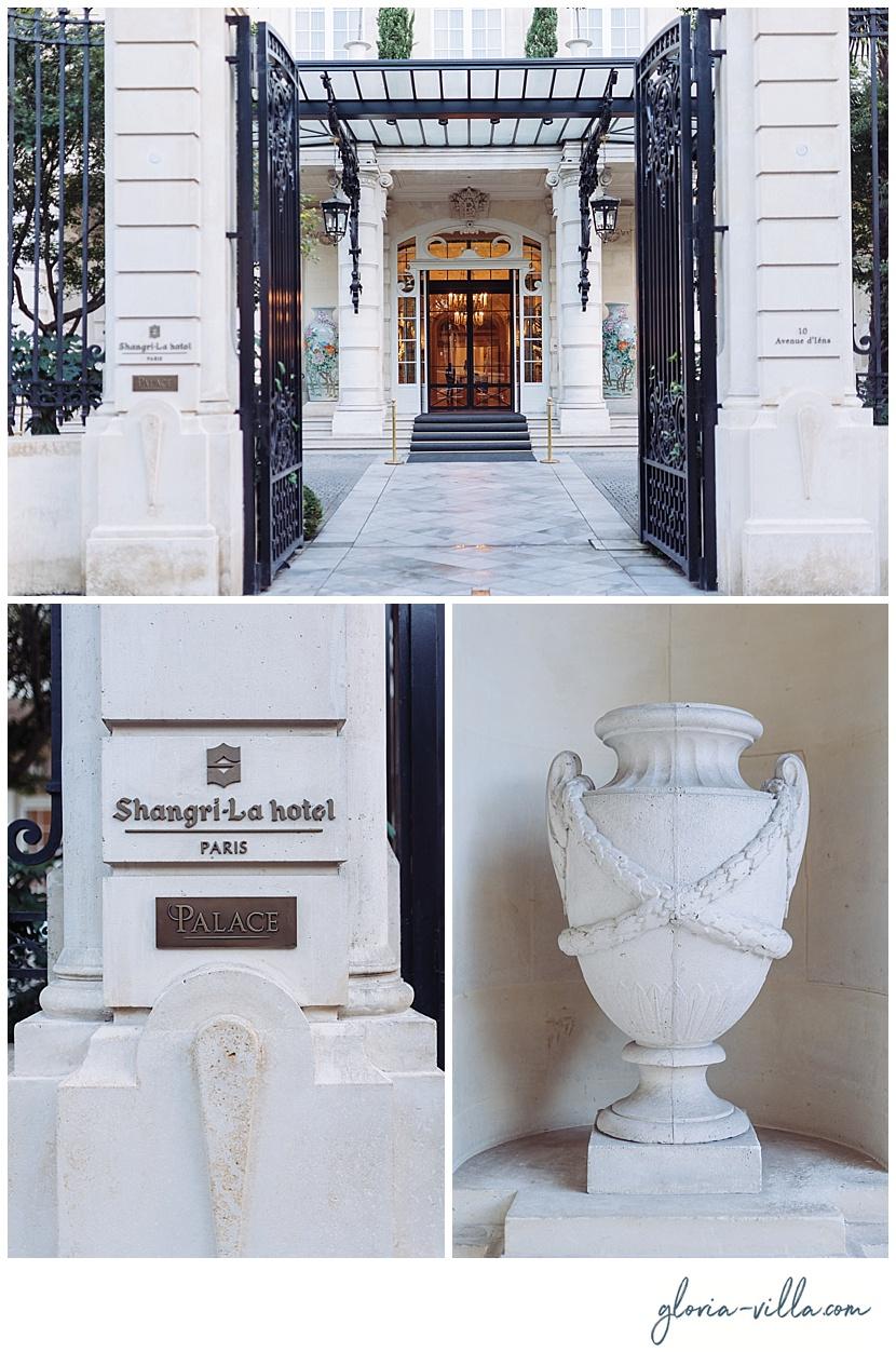 shangri-la-wedding-paris-details-hotel