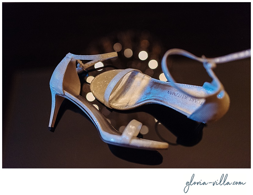 shangri-la-wedding-paris-shoes